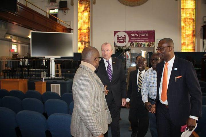 1-phil-murphy-met-with-church-leaders