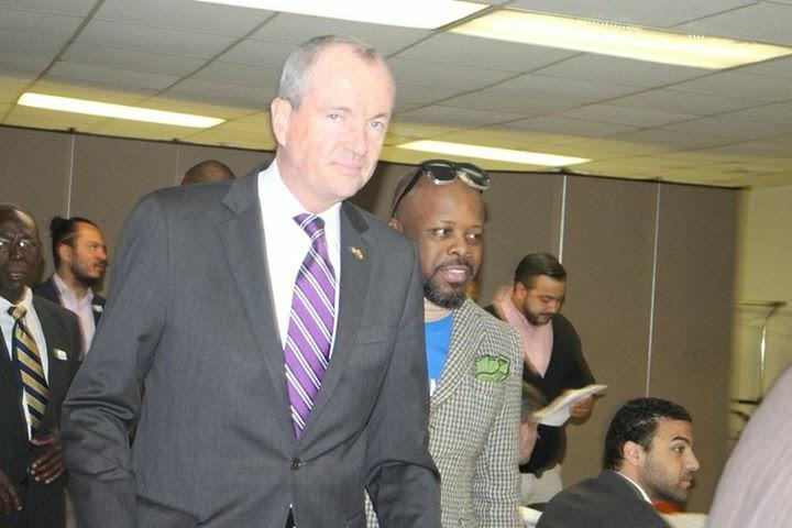 2-phil-murphy-met-with-church-leaders-nj