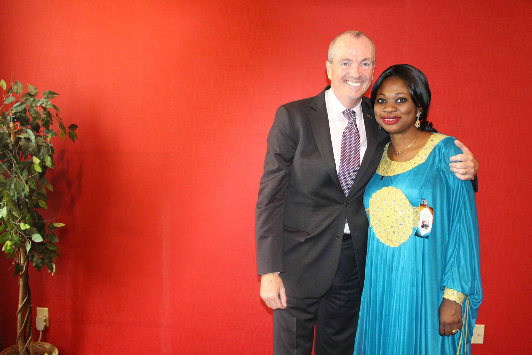africans-for-phil-murphy-fundraiser2