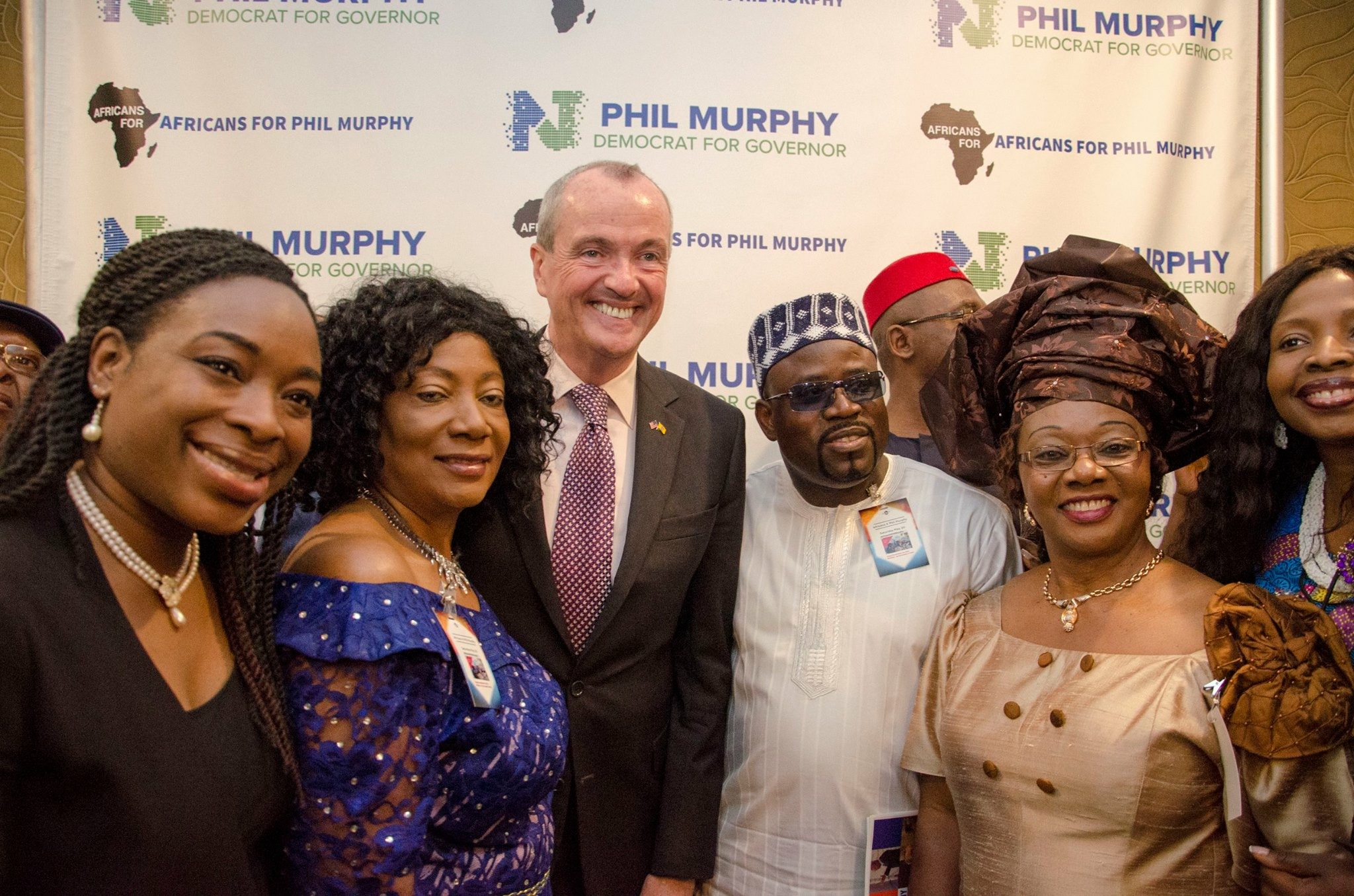 africans-for-phil-murphy-fundraiser3