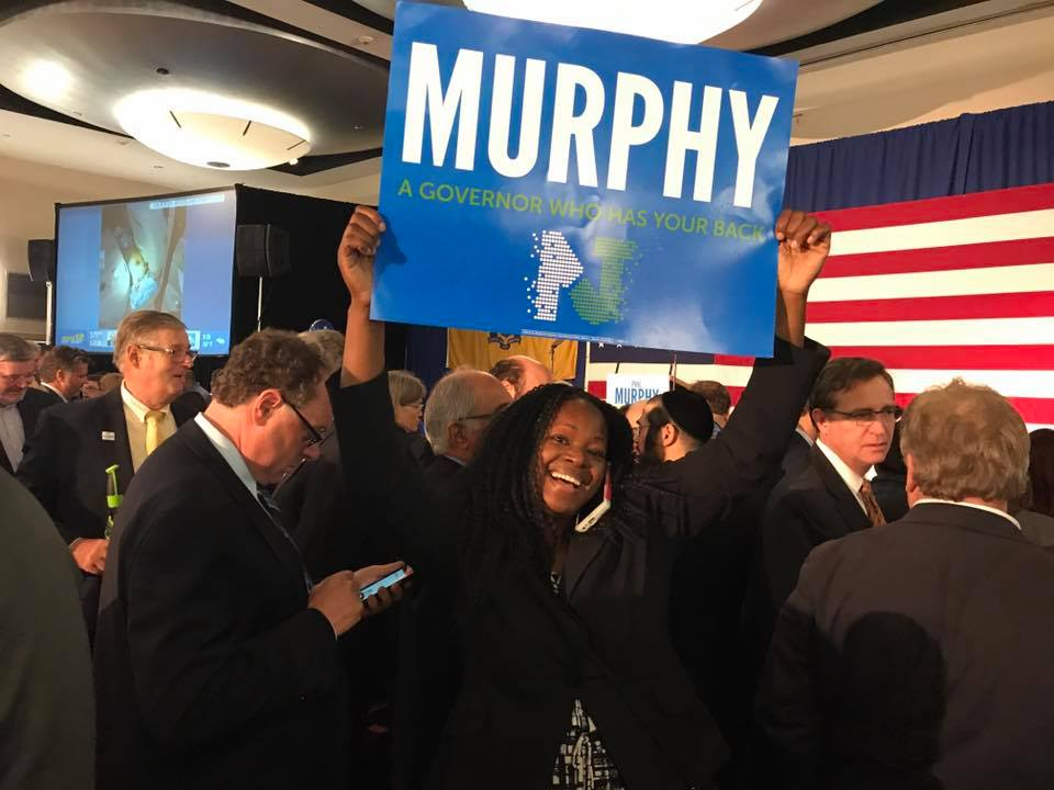 phil-murphy-primaries-2