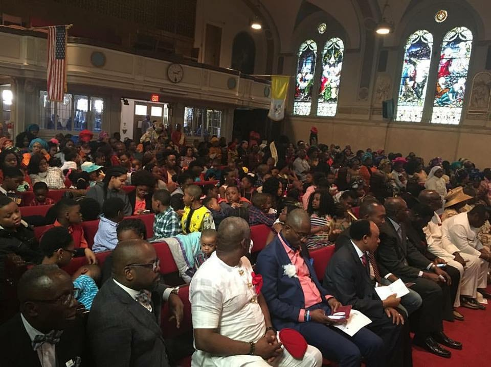 phil-murphy-team-igbo-catholic-church-nj