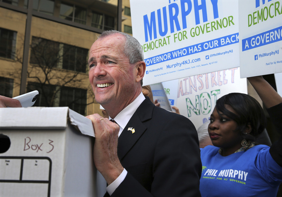 phil-murphy-wins-primaries
