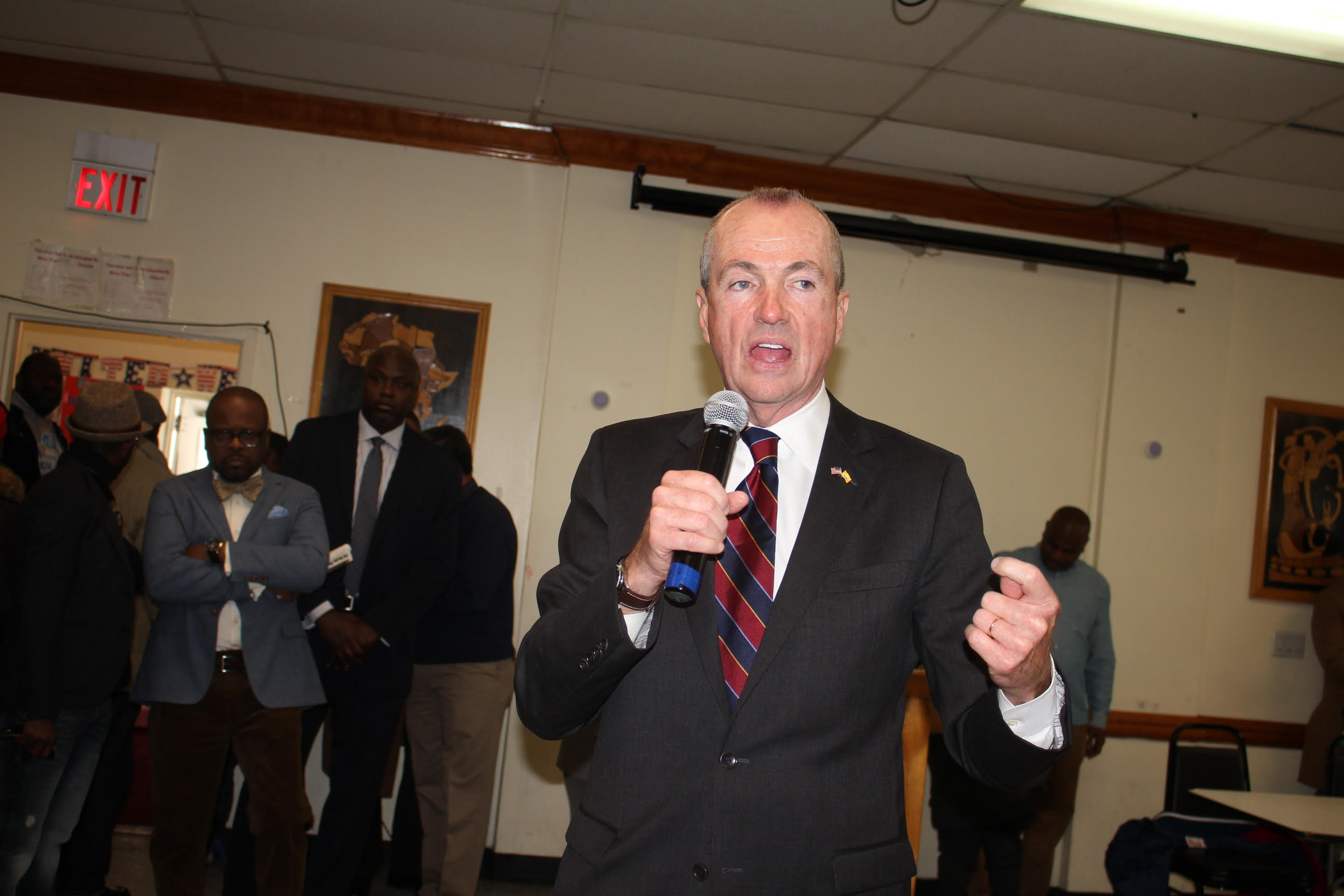phil murphy protect the people1